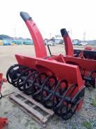 Wado. Навесной шнекоротор на трактор ST2100 R в наличии