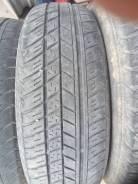 Dunlop Enasave 31. Летние, 2012 год, износ: 20%, 1 шт
