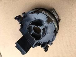 SRS кольцо. Subaru Impreza, GP6 Двигатель FB20