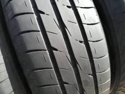 Bridgestone B-style EX. Летние, 2015 год, износ: 5%, 4 шт