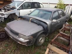 Toyota Corona. 170, 5AFE