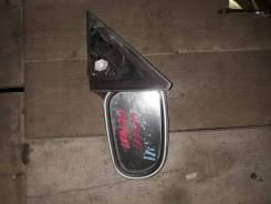 Зеркало заднего вида боковое. Isuzu Gemini