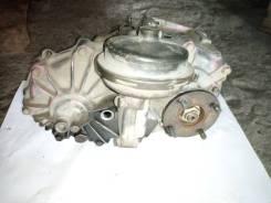 Раздаточная коробка. Toyota Lite Ace, CM60, CM41, YM65, CM61, YM60, CM41V, CM65 Двигатель 2C. Под заказ