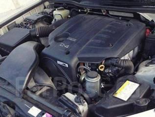 Двигатель в сборе. Toyota Crown, JZS171, JZS171W, JZX110 Toyota Mark II, JZX110 Двигатель 1JZFSE