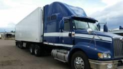 International 9400i. Продам грузовик, 14 000 куб. см., 40 000 кг.