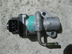 Клапан рециркуляции выхлопных газов Mazda Mazda 6 (GG) 2002-2007