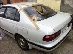 Toyota Corona. ST191, 3SFE TRC