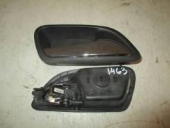 Ручка двери внутренняя правая 2009- Chevrolet Cruze