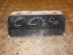 Панель приборов 1995- Daewoo Nexia