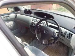 Зеркало заднего вида салонное. Toyota Comfort, YXS10, LXS10, LXS12 Toyota Crown, LXS11, YXS11, YXS10, GXS12, GXS10, GBS12, TSS10, TSS11 Toyota Vista A...