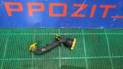 Горловина маслозаливная. Subaru Legacy, BP5, BL5 Двигатели: EJ20Y, EJ20X