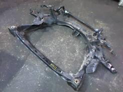 Балка подвески передняя (подрамник) Mazda CX-9 2007-2012
