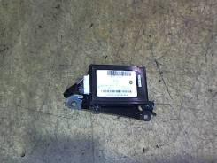 Блок управления (ЭБУ) Mazda CX-9 2007-2012