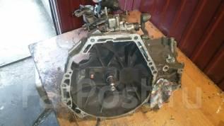 МКПП. Honda Accord Aerodeck Honda Prelude, BB5, BB6, BB7, BB8 Honda Accord, CD3, CF3, CF4, CL1, CL3 Honda Torneo, CF3, CF4, CL1, CL3 Двигатели: F20B3...