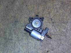Двигатель стеклоподъёмника Mazda CX 9 2007-2012