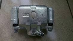 Суппорт тормозной. Mitsubishi Delica, PD8W, PD6W, PE8W, PF8W, PD4W, PF6W