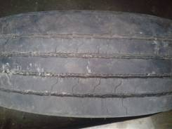 Roadshine RS615. Летние, 2014 год, 30%, 2 шт