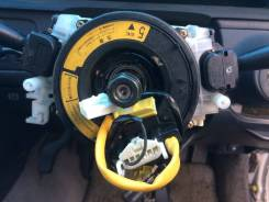 SRS кольцо. Toyota Altezza, GXE15, JCE10, JCE15 Toyota Crown, JZS155, JZS153, JZS151, GS151, LS151, JZS157 Toyota Crown Majesta, GS151, JZS151, LS151...