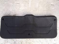 Обшивка двери багажника. Kia Soul, AM Двигатели: D4FB, G4FC