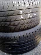 Triangle Group Sportex, 245/50 R18