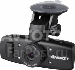 ParkCity DVR HD 350