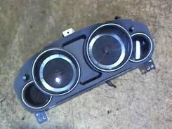 Щиток приборов (приборная панель) Mazda CX 9 2007-2012
