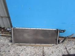 Радиатор интеркуллера Toyota CELICA