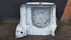 Ванна в багажник. Toyota Mark II, GX115, JZX115, GX110, JZX110 Двигатели: 1GFE, 1JZFSE, 1JZGE, 1JZGTE