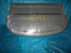 Полка багажника RENAULT LAGUNA II