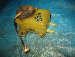 Бачок для тормозной жидкости TOYOTA IPSUM