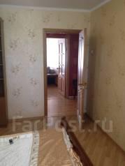 2-комнатная, проспект Красного Знамени 97. Некрасовская, частное лицо, 48 кв.м.
