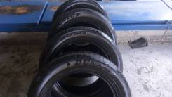 Dunlop SP Sport 2050M. Летние, износ: 30%, 4 шт