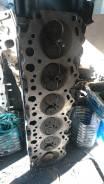 Головка блока цилиндров. Toyota Land Cruiser Двигатель 1HDT. Под заказ
