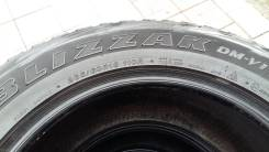 Bridgestone Blizzak. Зимние, износ: 30%, 4 шт