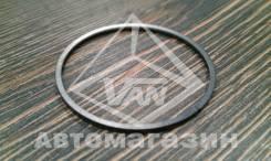Сальник раздатки. Toyota: T100, T.U.V, Land Cruiser Prado, 4Runner, Tundra, Hilux Surf, Hilux, Tacoma, Fortuner, FJ Cruiser, Sequoia Lexus GX470, UZJ1...