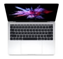 "Apple MacBook. 13.3"", 2,0ГГц, ОЗУ 8192 МБ и больше, диск 256 Гб, WiFi, Bluetooth, аккумулятор на 10 ч."