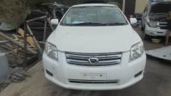 Toyota Corolla Axio. NZE1446003276, 1NZ
