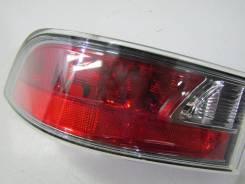 Стоп-сигнал. Lexus GX460, URJ150