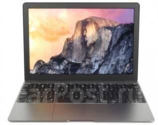 Apple MacBook. 12дюймов (30см), 1,2ГГц, ОЗУ 8192 МБ и больше, диск 512 Гб, WiFi, Bluetooth, аккумулятор на 10 ч.
