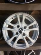 Light Sport Wheels LS 309. 5.5x13, 4x98.00, ET35