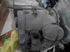 Корпус воздушного фильтра. Nissan Diesel