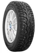 Toyo Observe G3-Ice, 195/65 R15