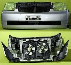 Ноускат. Mitsubishi Dion, CR5W, CR6W, CR9W