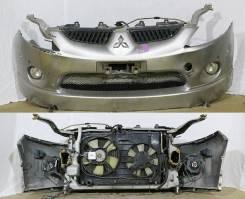 Фара противотуманная. Mitsubishi Grandis, NA4W