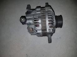 Генератор. Subaru Forester, SF6, SG69, SG9L, SF5, SG6, SG5, SF9, SG9, SG Двигатель EJ20
