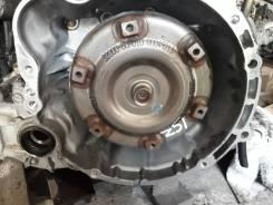 АКПП. Toyota Vitz, SCP13 Двигатель 1SZFE