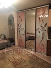 1-комнатная, улица Суханова 53. центр, частное лицо, 28кв.м.