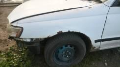 Крыло Toyota Corona CT190 ST190