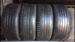 Bridgestone Turanza ER300. Летние, износ: 20%, 4 шт