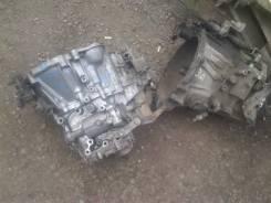 Продаю механическую коробку передач для Toyota Corolla, AE-81,3A,1987г